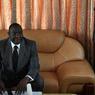 Le président centrafricain Michel Djotodia -arrivé au pouvoir en mars à la tête de la coalition Séléka, qu'il a ensuite dissoute- a décrété un deuil national de trois jours, en mémoire des victimes «des tragiques évènements» de ces derniers jours.