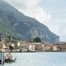 l'île de Garde offre au voyageur romantique une éclatante leçon de beauté.