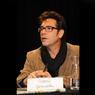 Bernard Verlhac dit Tignous