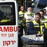 Les corps des défunts ont été convoyés dans la nuit par un avion de la compagnie El Al, qui a atterri mardi avant l'aube à l'aéroport Ben Gourion.