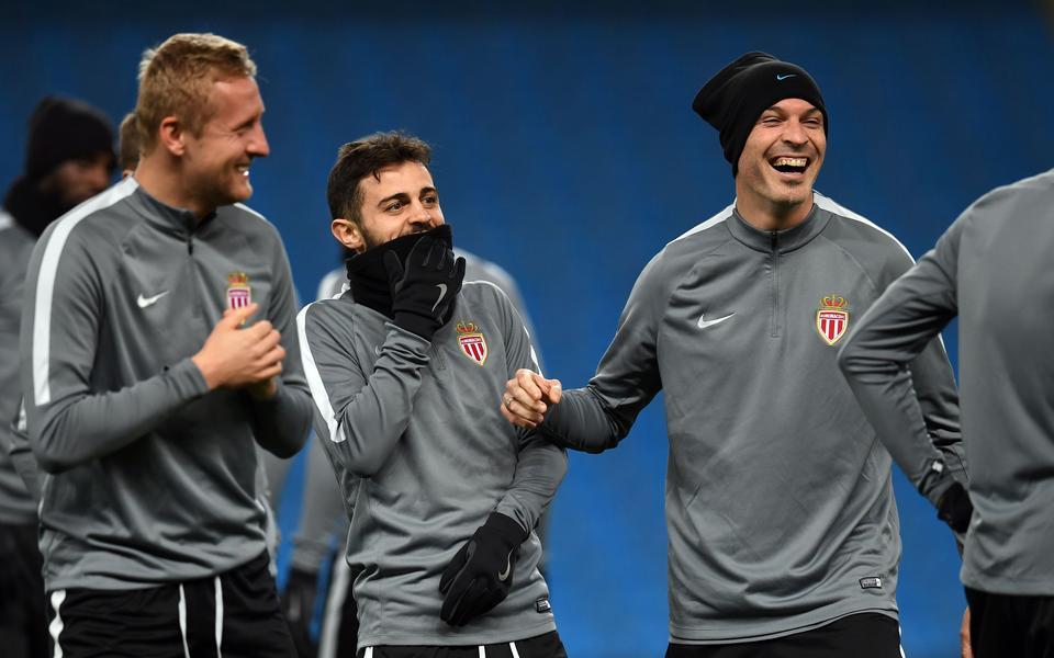 Où voir Manchester City-Monaco et cinq autres questions autour du match