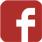 Facebook Figaro Immo