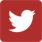 Twitter Figaro Immo