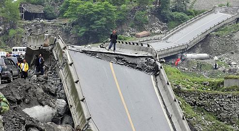 [Géologie] Les séismes ou tremblements de terres 12e1a7f2-327e-11dd-afa3-c9f464041dc3