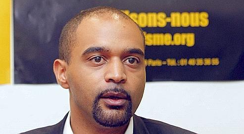 http://i.f1g.fr/media/ext/orig/www.lefigaro.fr/medias/2009/06/13/ca769c48-577f-11de-9d07-0601ebab8027.jpg