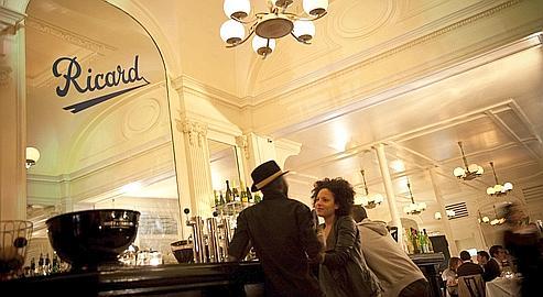 Paris la nuit les vraies bonnes adresses - Paris les bonnes adresses ...