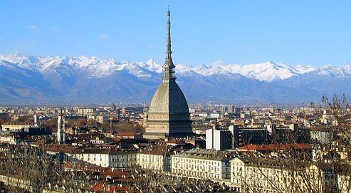 Turin l 39 italie f te ses 150 ans - Office du tourisme italien paris horaires ...