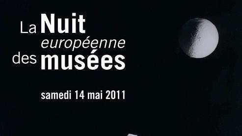 actualites la nuit europeenne des musees rochefort.