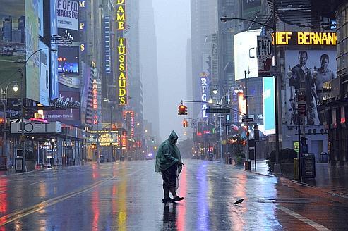 New york transform e en ville fant me for Ville a new york