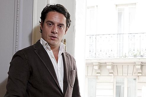 L 39 avocat de tristane banon veut des auditions sous x - Cabinet immobilier parisien ...