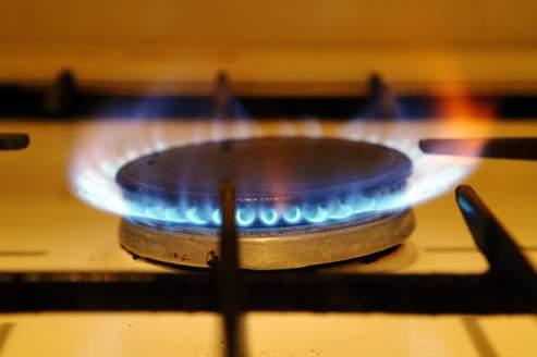 feu vert du conseil d 39 tat une hausse du prix du gaz. Black Bedroom Furniture Sets. Home Design Ideas