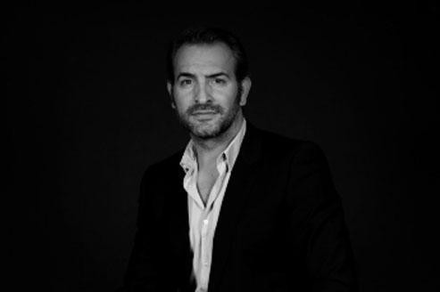 Jean dujardin peut il faire carri re hollywood for Dujardin services