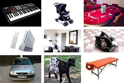 tout se loue sur internet mais quel prix. Black Bedroom Furniture Sets. Home Design Ideas