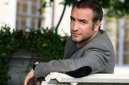 Jean dujardin dans la haute finance for Dujardin services