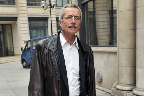 Garde des Sceaux : Renaud Van Ruymbeke A187c186-1856-11e2-8e57-e8aaaf249d9c-493x328