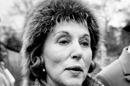 Estée Lauder, visionnaire et femme d'affaires