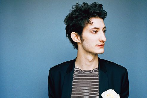 pierre niney copinepierre niney wiki, pierre niney tumblr, pierre niney height, pierre niney vk, pierre niney telerama, pierre niney lol, pierre niney gif, pierre niney imdb, pierre niney et natasha andrews, pierre niney copine, pierre niney dior, pierre niney yves, pierre niney jeune, pierre niney movies, pierre niney wiki fr, pierre niney wdw, pierre niney cesar, pierre niney instagram, pierre niney личная жизнь, pierre niney films