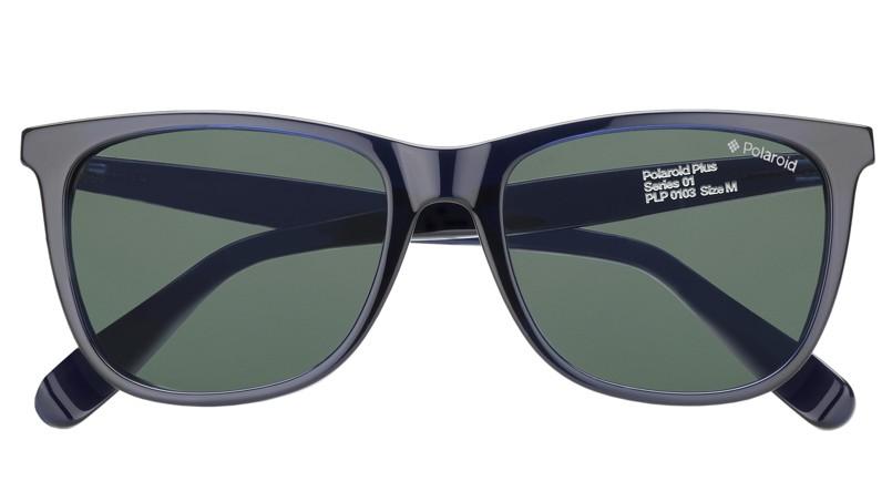 lunettes polaroid revient en ligne de mire. Black Bedroom Furniture Sets. Home Design Ideas