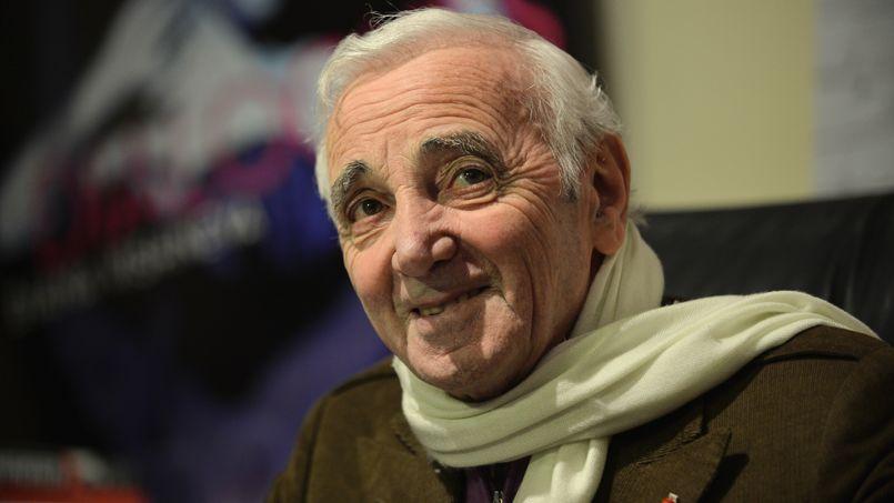 recherche homme armenien Mulhouse