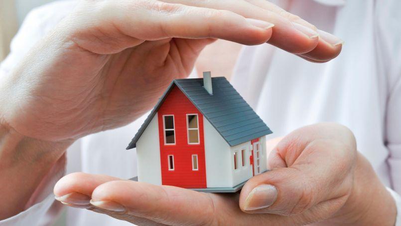 Assurance habitation les modalit s de souscription for Assurance habitation maison