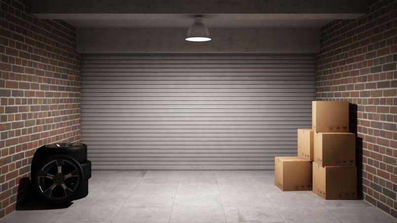 assurance habitation couvrir ses d pendances. Black Bedroom Furniture Sets. Home Design Ideas
