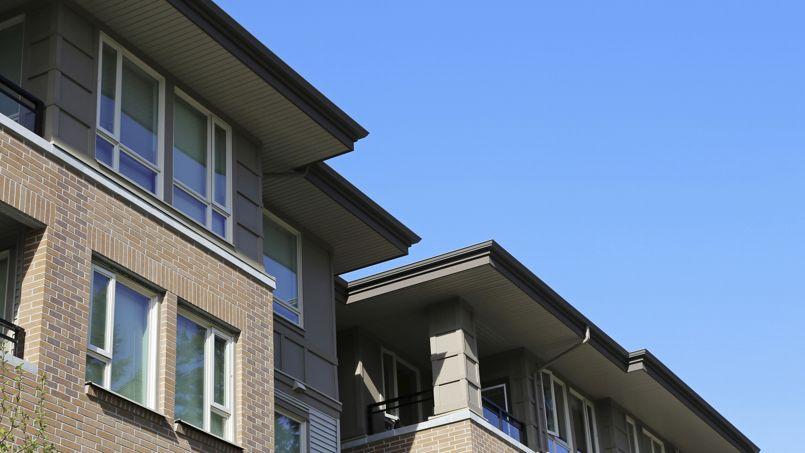 L 39 assurance habitation et le syndic for Assurance habitation maison neuve