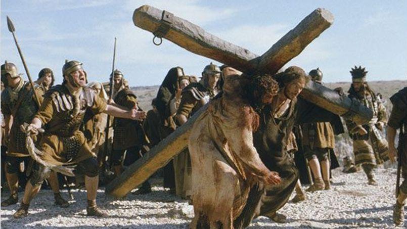 """Résultat de recherche d'images pour """"résurrection du christ"""""""