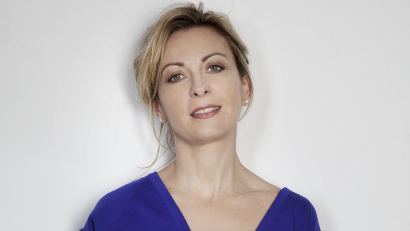 natalie dessay soprano Bellini, donizetti, verdi: italian opera arias | compositeurs divers par natalie dessay à écouter en haute-fidélité, à télécharger en vraie qualité cd sur.