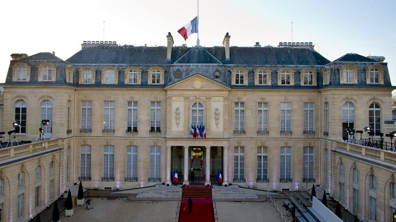 L 39 heure de la rigueur l 39 lys e veut montrer l 39 exemple - Table de capitalisation gazette du palais 2013 ...