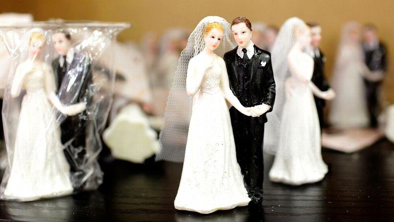 Retraite la pension de r version r serv e aux couples mari s - Retraite de reversion plafond de ressources ...