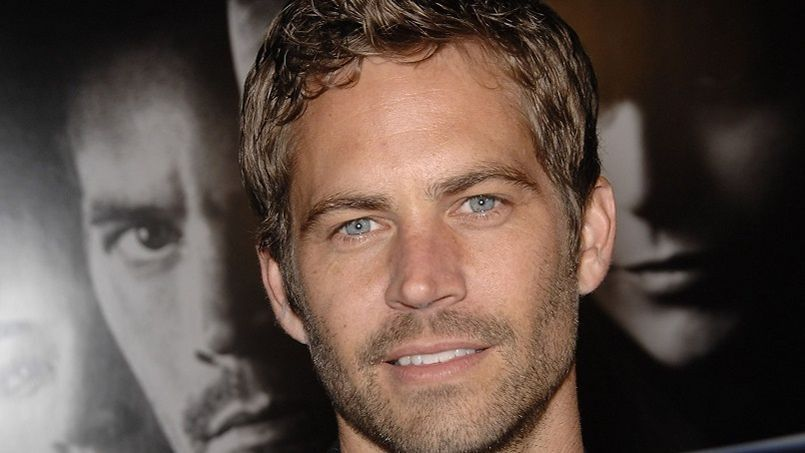 fast and furious 7 la mort de paul walker a cout 50 millions de dollars. Black Bedroom Furniture Sets. Home Design Ideas