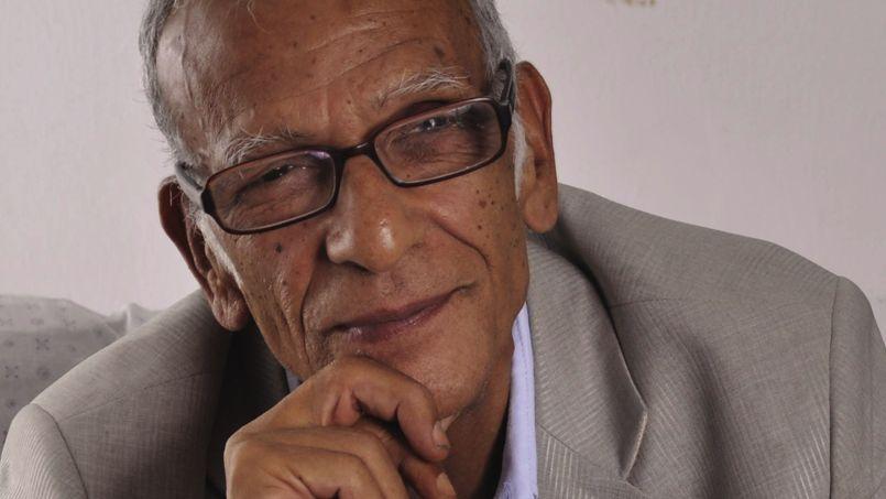 Youssef Seddik Il Y A Une V Ritable Cole Tunisienne