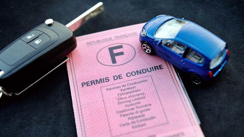 Permis de conduire des postiers pourront pauler les - Bureau des permis de conduire paris horaires ...