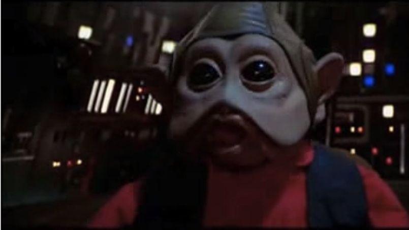 Star wars l 39 acteur richard bonehill est mort - Personnage star wars 6 ...