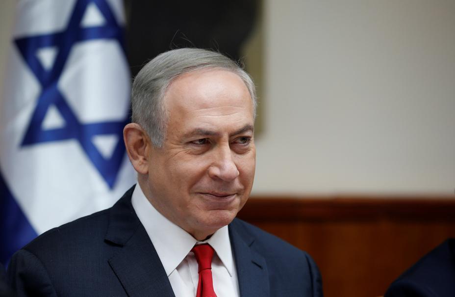 Feu vert israélien à la construction de 566 nouveaux logements