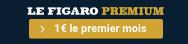 Figaro Premium - 1 mois d'essai offert
