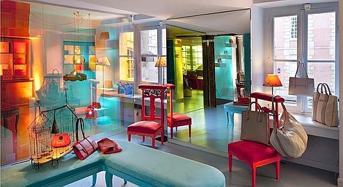 mobilier vintage cr ations sortir paris. Black Bedroom Furniture Sets. Home Design Ideas