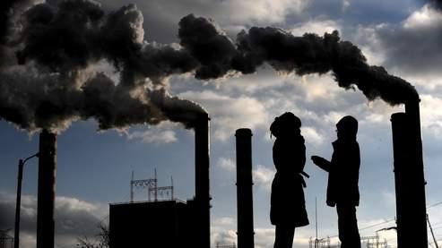 Climat : la bataille des objectifs et des calculs