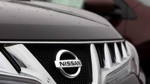 Nissan prévoit des bénéfices, bonne nouvelle pour Renault