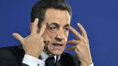 Areva, Total, Renault : ce qu'en pense le chef de l'Etat