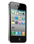 L'iPhone 4 au banc d'essai