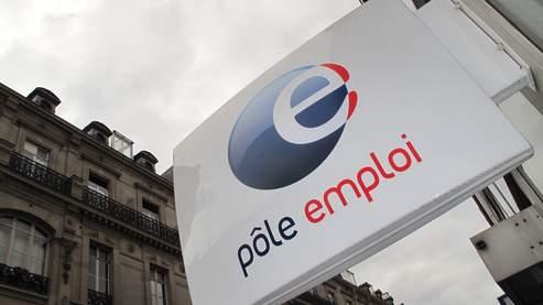 Davantage de chômeursont trouvé un emploi en mars