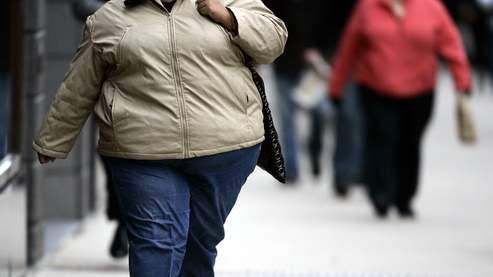 L'obésité coûte 73 milliards aux entreprises américaines