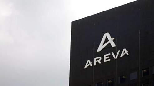 Areva a réalisé son augmentation de capital
