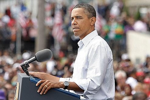 Les États-Unis débloqueraient 300 milliards pour l'emploi