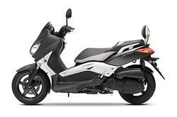 scooter ou moto 125 cm quel deux roues choisir. Black Bedroom Furniture Sets. Home Design Ideas