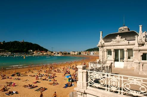 Le touquet paris plage a 100 ans - Office du tourisme le touquet paris plage ...