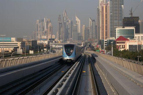 Systra veut conquérir les trams et les trains du monde entier