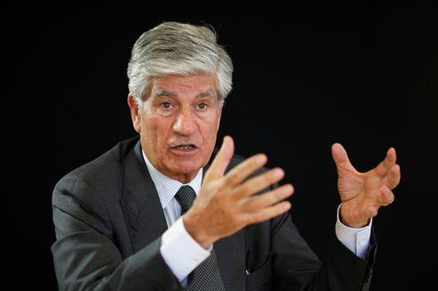 Lévy dénonce la vindicte des politiques contre les patrons