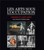 « De 1939 à 1945, Paris reste une capitale artistique»
